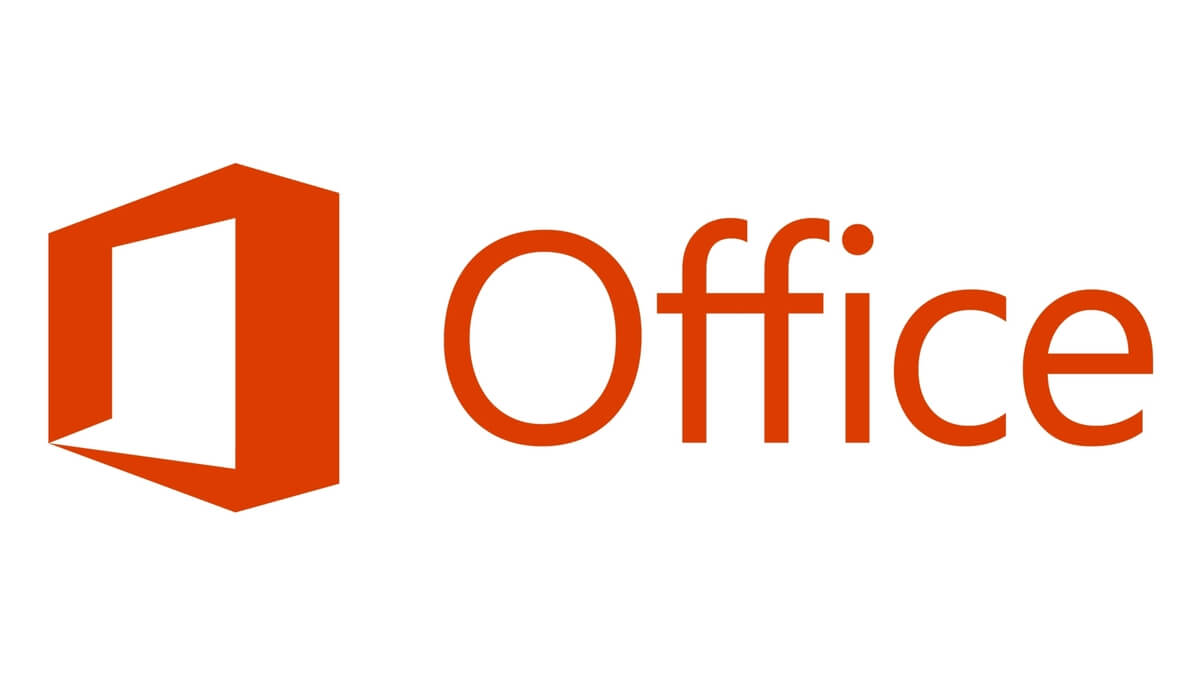 ดาวน์โหลด microsoft office 2019 ฟรี