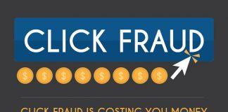 click-fraud-stats